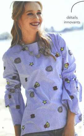 Elena-Couture-Mode-dames-n-80 (15)