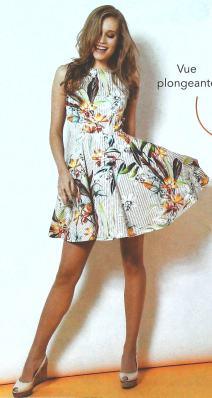 Elena-Couture-Mode-dames-n-80 (27)