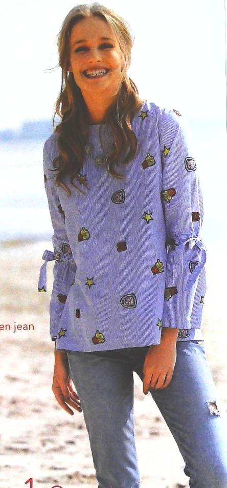 Elena-Couture-Mode-dames-n-80 (51)