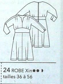 Fashion-style-n-20 (35)