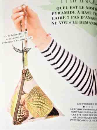 Burda-Style-Accessoires-hors-serie-n-75H-a-coudre-pou-l-ete-2018 (37)