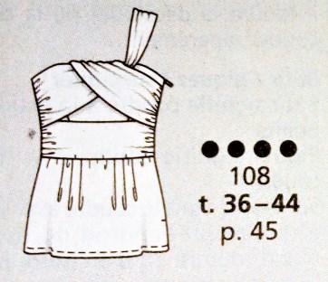 Burda-Style-n-222-couture-pour-l-ete (100)
