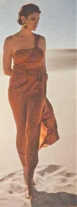 Burda-Style-n-222-couture-pour-l-ete (14)
