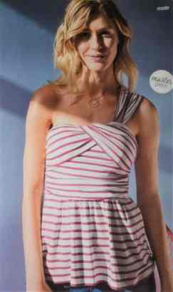 Burda-Style-n-222-couture-pour-l-ete (52)