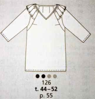 Burda-Style-n-222-couture-pour-l-ete (85)