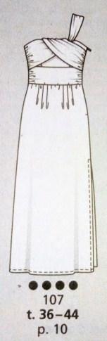 Burda-Style-n-222-couture-pour-l-ete (97)