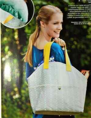 Burda-creatif-n-55-mes-petites-envies-couture-recycler-chutes-tissu (15)