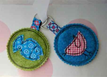 Burda-creatif-n-55-mes-petites-envies-couture-recycler-chutes-tissu (28)