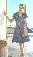 Diana-Couture-n-99-le-tout-a-faire-soi-meme (14)