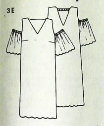 Diana-Couture-n-99-le-tout-a-faire-soi-meme (43)