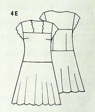 Diana-Couture-n-99-le-tout-a-faire-soi-meme (44)