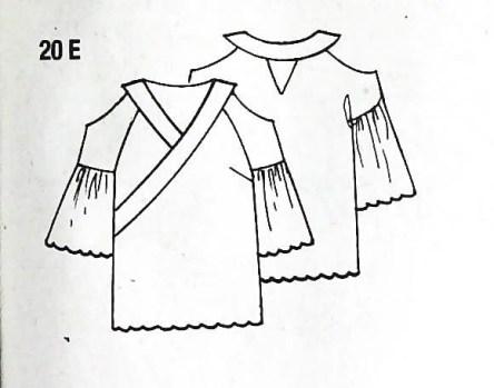 Diana-Couture-n-99-le-tout-a-faire-soi-meme (49)