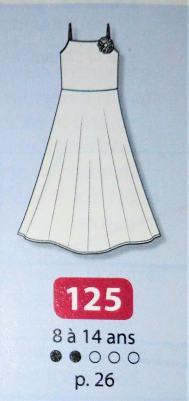 Fait-Main-HS-couture-enfant-n-39 (71)