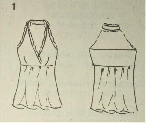 Belle-Mode-a-coudre-n-14-avec-modeles-du-36-au-50 (17)