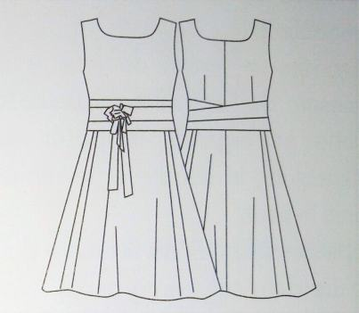 Couture -Actuelle-n-4H-avec-40-patrons-a-coudre-femmes-et-enfants (105)