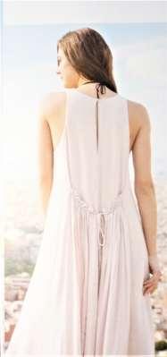 Couture -Actuelle-n-4H-avec-40-patrons-a-coudre-femmes-et-enfants (19)
