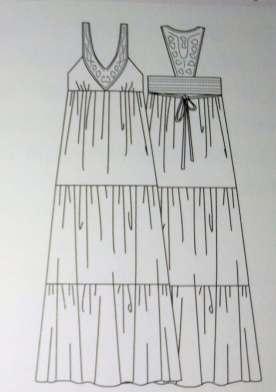 Couture -Actuelle-n-4H-avec-40-patrons-a-coudre-femmes-et-enfants (73)
