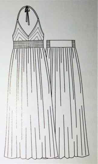 Couture -Actuelle-n-4H-avec-40-patrons-a-coudre-femmes-et-enfants (74)