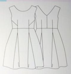 Couture -Actuelle-n-4H-avec-40-patrons-a-coudre-femmes-et-enfants (83)