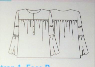 Couture -Actuelle-n-4H-avec-40-patrons-a-coudre-femmes-et-enfants (86)