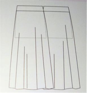 Couture -Actuelle-n-4H-avec-40-patrons-a-coudre-femmes-et-enfants (92)