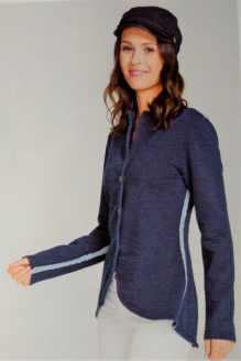 Diana-Couture-n-2H-Hors-serie-special-jersey-avec-22 modeles-du 38-au-46 (22)