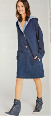 Diana-Couture-n-2H-Hors-serie-special-jersey-avec-22 modeles-du 38-au-46 (32)