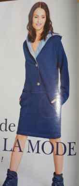Diana-Couture-n-2H-Hors-serie-special-jersey-avec-22 modeles-du 38-au-46 (34)