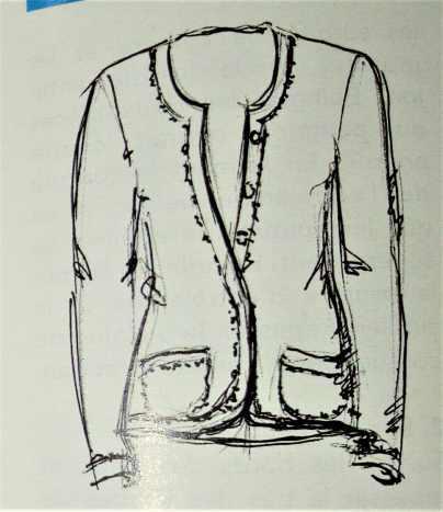Diana-Couture-n-2H-Hors-serie-special-jersey-avec-22 modeles-du 38-au-46 (49)