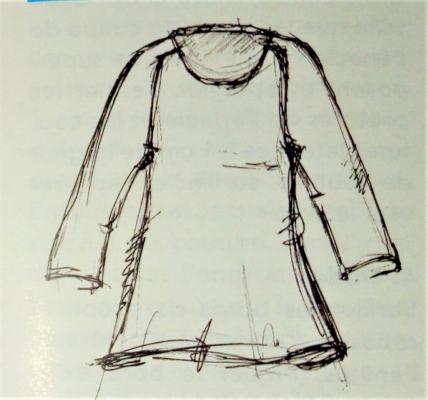 Diana-Couture-n-2H-Hors-serie-special-jersey-avec-22 modeles-du 38-au-46 (52)