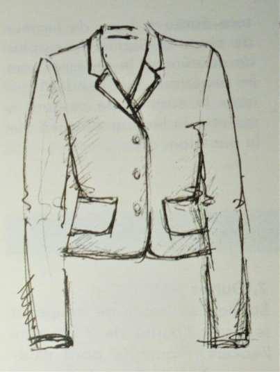 Diana-Couture-n-2H-Hors-serie-special-jersey-avec-22 modeles-du 38-au-46 (57)