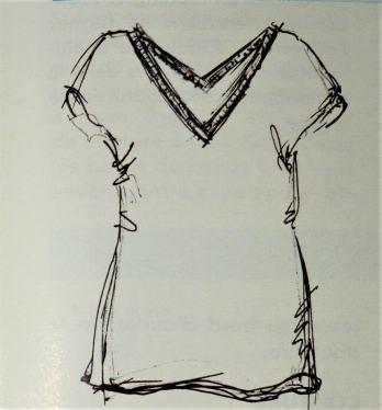 Diana-Couture-n-2H-Hors-serie-special-jersey-avec-22 modeles-du 38-au-46 (60)