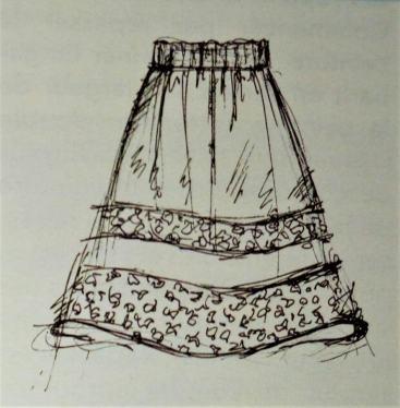 Diana-Couture-n-2H-Hors-serie-special-jersey-avec-22 modeles-du 38-au-46 (61)