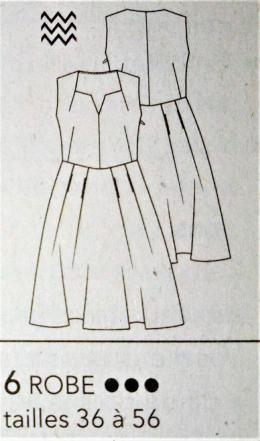 Fashion-Style-N-29-tous-les-modeles-du-36-au-56 (38)