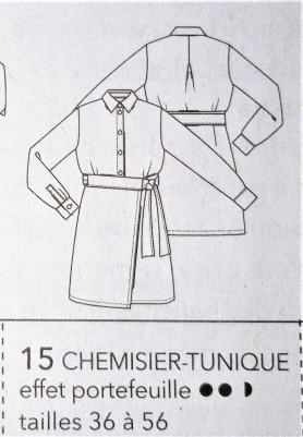 Fashion-Style-N-29-tous-les-modeles-du-36-au-56 (43)