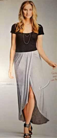 Tendances-couture-simplicity-n-29-ete-2018-avec-patrons-en-taille-36-56 (22)