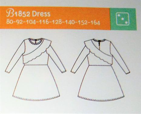 B-trendy-n-11-avec-20-patrons-de-couture-pour-enfants-et ado-plus-3-gratuits (48)
