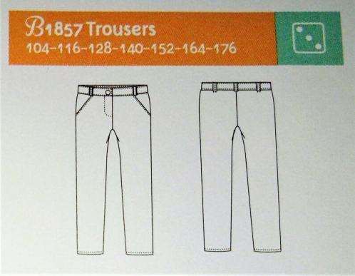 B-trendy-n-11-avec-20-patrons-de-couture-pour-enfants-et ado-plus-3-gratuits (53)