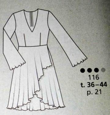 Burda-Style-n-224-aout-2018-douce-fin-d-ete (91)