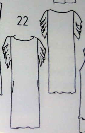 Elena-couture-n-81-avec-patrons-du-36-au-48 (81)