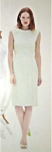 FASHION-STYLE-n-7h-Hors-serie-special-robe-tous-les-patrons-du-36-au-56 (15)