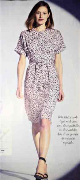 FASHION-STYLE-n-7h-Hors-serie-special-robe-tous-les-patrons-du-36-au-56 (17)