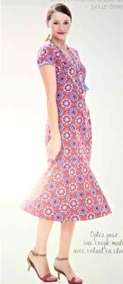 FASHION-STYLE-n-7h-Hors-serie-special-robe-tous-les-patrons-du-36-au-56 (18)