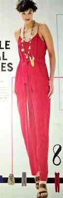 FASHION-STYLE-n-7h-Hors-serie-special-robe-tous-les-patrons-du-36-au-56 (48)