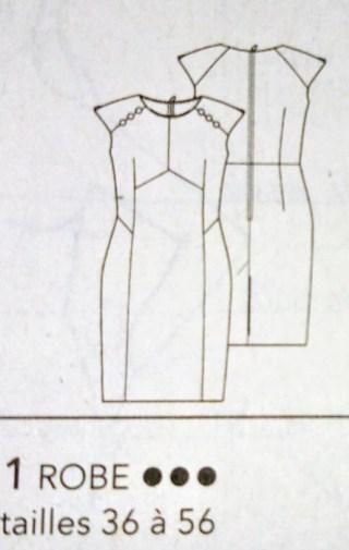 FASHION-STYLE-n-7h-Hors-serie-special-robe-tous-les-patrons-du-36-au-56 (67)