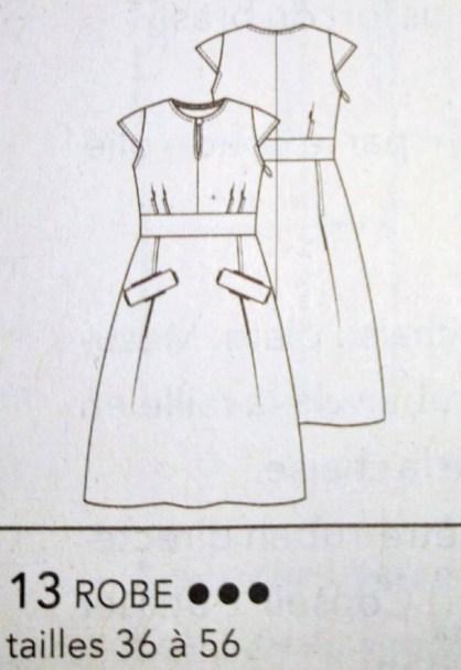 FASHION-STYLE-n-7h-Hors-serie-special-robe-tous-les-patrons-du-36-au-56 (70)