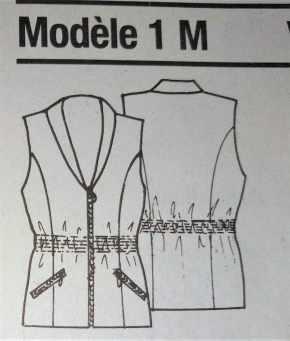 Belle-mode-a-coudre-n-15-patrons-simples-du-40-au-50 (25)