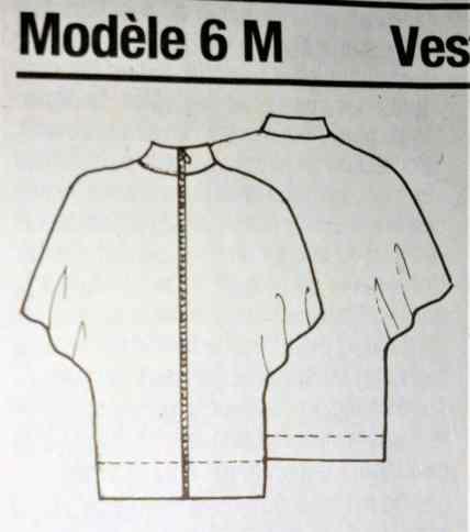 Belle-mode-a-coudre-n-15-patrons-simples-du-40-au-50 (30)