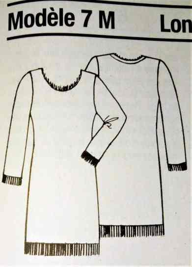 Belle-mode-a-coudre-n-15-patrons-simples-du-40-au-50 (31)