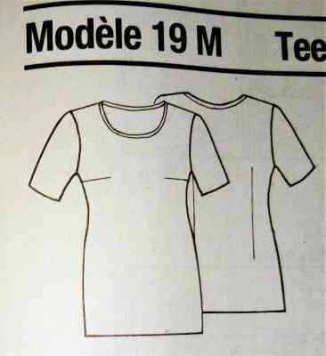 Belle-mode-a-coudre-n-15-patrons-simples-du-40-au-50 (43)